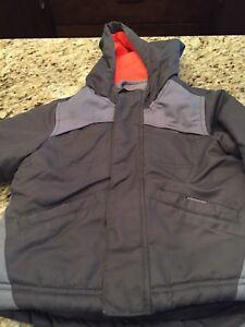 Old navy 3 in 1 winter jacket