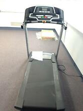 PRO-FORM PERFORMANCE TREADMILL 650 Gordon Ku-ring-gai Area Preview