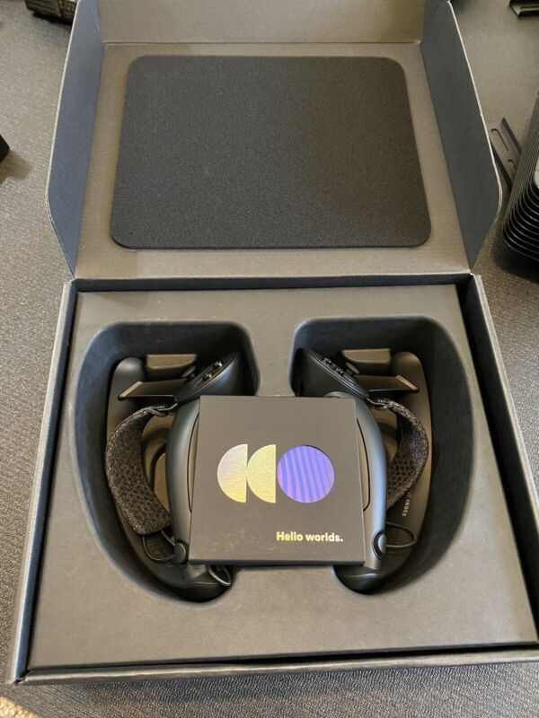 valve index controllers knuckles