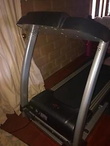 Avanti AT480 Treadmill Bendigo Bendigo City Preview