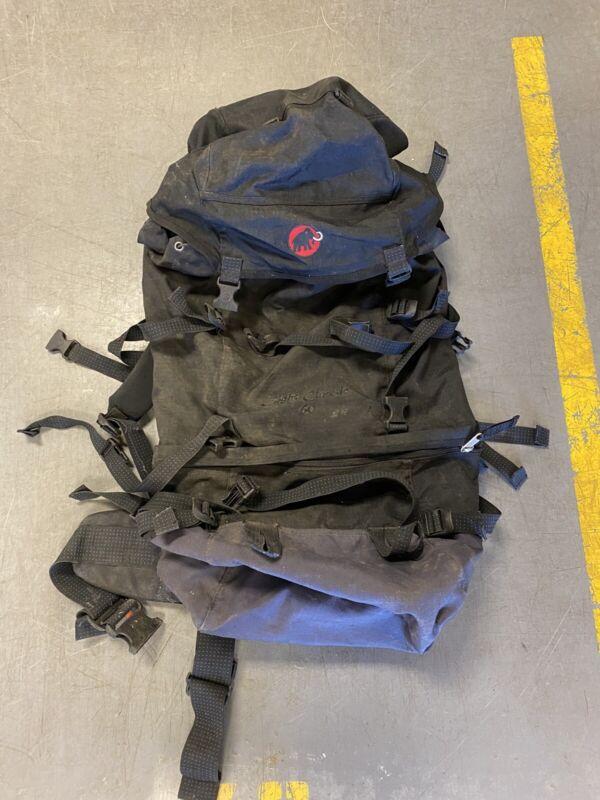 Mammut Backpack Light Classic 60
