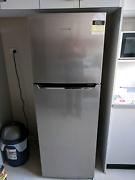 Hisense fridge Darlington Singleton Area Preview