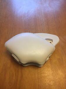 Portable/foldable potty seat Kitchener / Waterloo Kitchener Area image 2