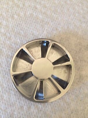 Nutribullet Motor Top Base Gear Clutch Replacement for sale  Hatfield