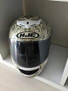 Motorcycle helmets Deception Bay Caboolture Area Preview