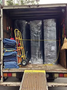 Local and Interstate Removalist Chadstone Monash Area Preview