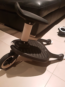 Bugaboo comfort wheeled board South Perth South Perth Area Preview