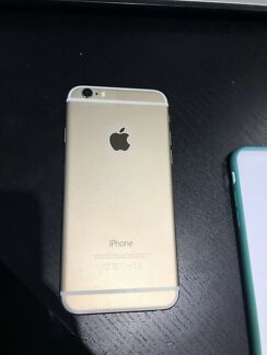 iPhone 6 - make an offer