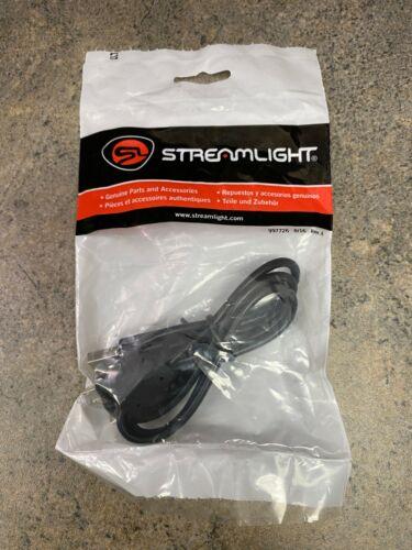 Streamlight USB Cord - Y Split 22082