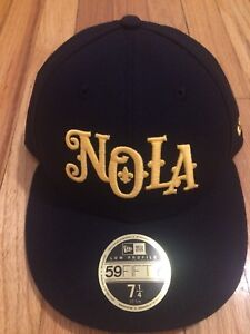 BRAND NEW WITH TAGS New Orleans Baby Cakes Baseball Cap