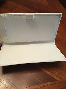 Coach - card / cheque book holder  Kitchener / Waterloo Kitchener Area image 2