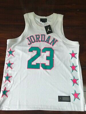 best sneakers 0e6b1 87ba1 Men - Jordan Jersey