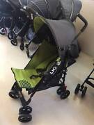 VeeBee Lio Stroller Clearance Byron Bay Byron Area Preview