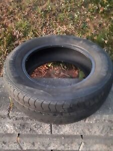 Weathermaxx Tire for Sale