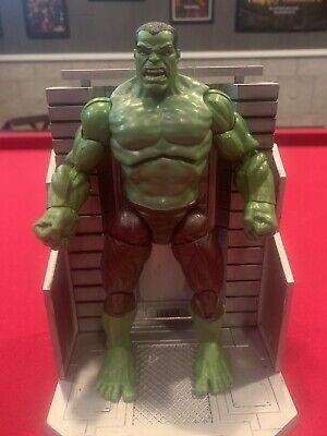 Marvel Legends Hulk MCU Target 3-Pack Exclusive Hasbro