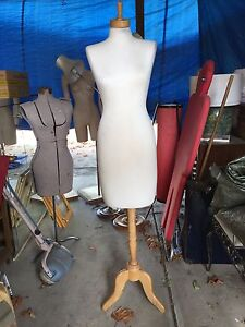 Cheap dress makers in adelaide