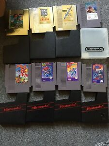NES Bundle #2