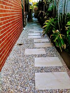 MTP landscaping & earthmoving Fremantle Fremantle Area Preview