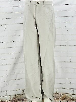 PATAGONIA Pants Men's 34x33