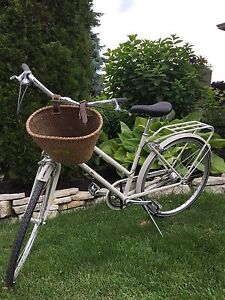 Beautiful Cruiser Bike for sale