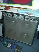 Roland JC160 Amplifier Armidale 2350 Armidale City Preview