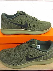 Nike-Free-Rn-Hombre-Para-Correr-Zapatillas-831508-303-Tenis-Zapatos