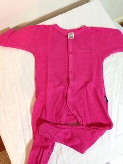 New Wondersuit pink size 0 BRAND NEW Ermington Parramatta Area Preview