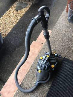 Dyson Vaccum Cleaner DC08 - Good Condition
