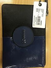 Mimco Bag - BRAND NEW!! Bolwarra Maitland Area Preview