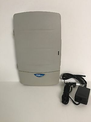 Nortel Norstar Call Pilot 150 Voice Mail System W 3.1 Software 100 Mailboxes