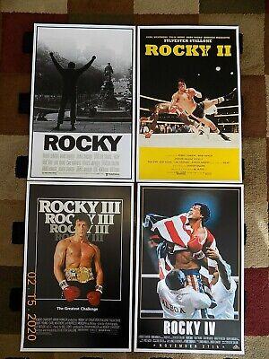 Rocky (11