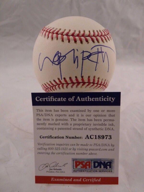 Psadna Authenticated Autographs Authentic Ebay Autograph Dealers