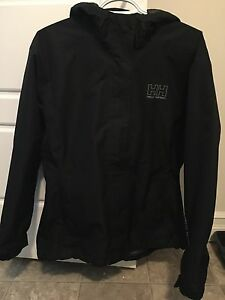 Helly Hansen Outdoor Shell Jacket(Large)