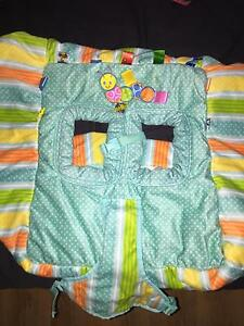 *SHOPPING TROLLEY COVER* Como South Perth Area Preview