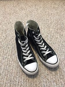 Classic Converse Chuck Taylor