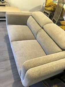Couch, Lounge, Mattress and Carpet Cleaning