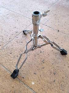 Pearl Snare Stand Base Springwood Logan Area Preview