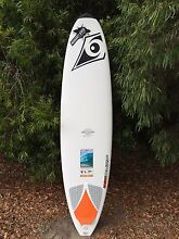 Don't miss out: new mini mal now ready to surf Margaret River Margaret River Area Preview