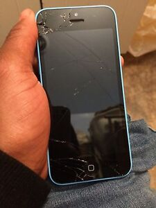 Iphone5c for sale!