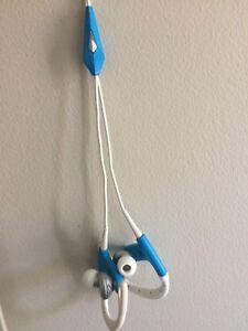 PowerBeats Wired Headphones