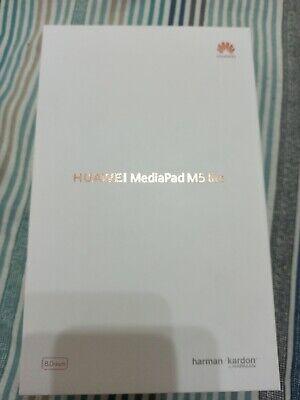 Huawei MediaPad M5 Lite 8 INCH 3+32GB - Grey