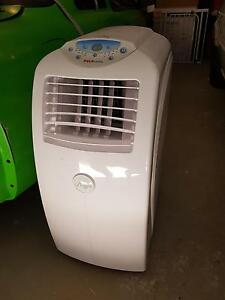 Portable Air Conditioner 6kw Polocool Birdwood Adelaide Hills Preview
