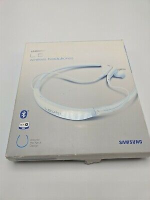 Samsung Level U Bluetooth Wireless In-ear Headphones