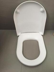 Villeroy & Boch Toilet Seat Dolls Point Rockdale Area Preview