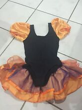 Girls dance costumes 70.00 for the lot. Also have many more Wyong Wyong Area Preview
