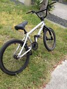 Haro BMX bike Joondalup Joondalup Area Preview