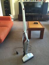 Vacuum cleaner cordless Neutral Bay North Sydney Area Preview
