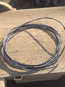 Electrical: Triplex #2 for sale brand New never used