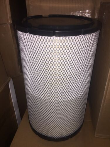 2013400450 Quincy Compressor Genuine Oem Air Filter Replacement Element