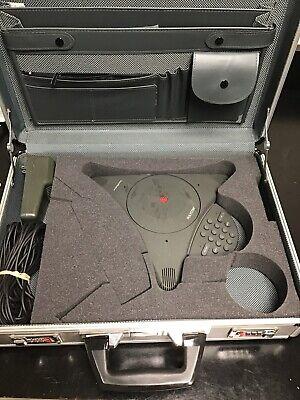 Polycom Soundstation 2201-03308-001
